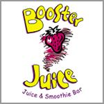 booster-juice.jpg