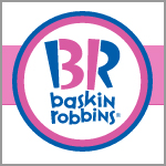baskin-robbins-birthday-club.jpg