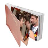 Create a Flip Book