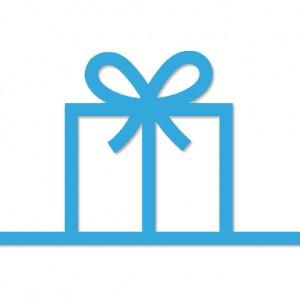 happy birthday app icon