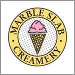 marble-slab-creamery.jpg